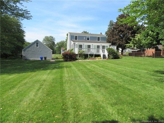 662 Elm Street, Rocky Hill, CT - USA (photo 2)