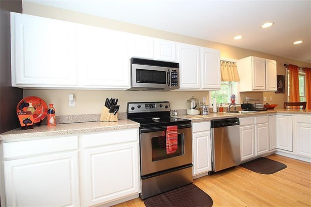 288 Grannis Street, East Haven, CT - USA (photo 3)