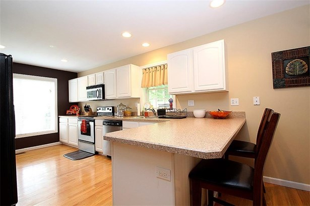 288 Grannis Street, East Haven, CT - USA (photo 4)