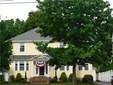 484 Wolcott Hill Road, Wethersfield, CT - USA (photo 1)