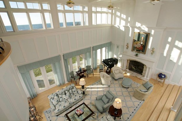 251 Green Dunes Drive, Barnstable, MA - USA (photo 5)