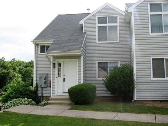 17 Lilac Drive A, Seymour, CT - USA (photo 1)