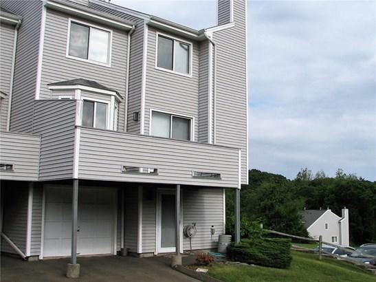 17 Lilac Drive A, Seymour, CT - USA (photo 3)