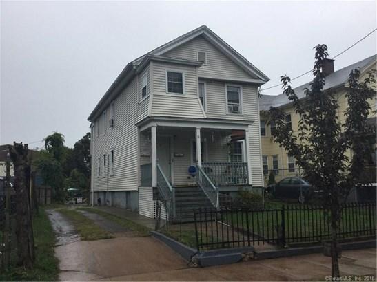 6 Wolcott Street, New Haven, CT - USA (photo 2)