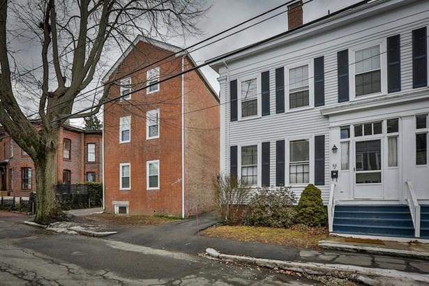 66 Middle St 2, Newburyport, MA - USA (photo 2)