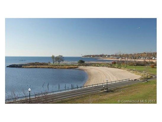 74 Seaview Avenue, West Haven, CT - USA (photo 2)
