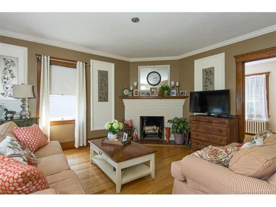 74 Seaview Avenue, West Haven, CT - USA (photo 3)