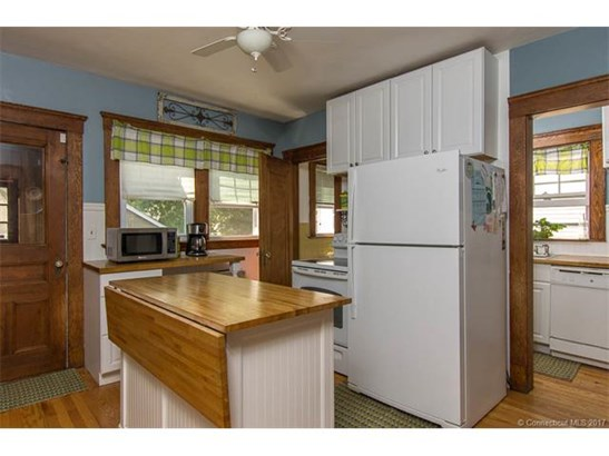 74 Seaview Avenue, West Haven, CT - USA (photo 4)