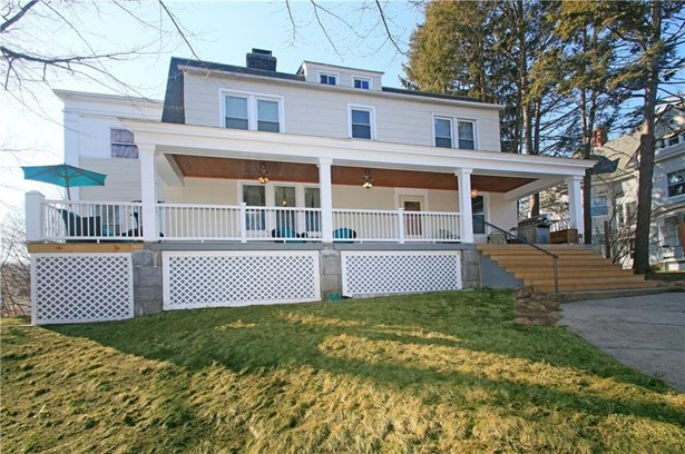 108 Fairview Avenue, Naugatuck, CT - USA (photo 1)