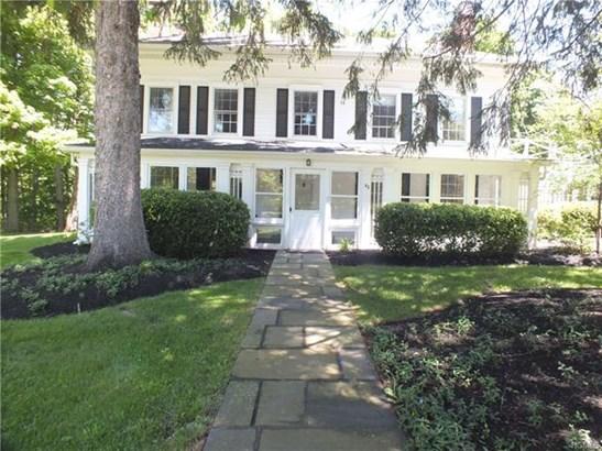 45 Bay View Avenue, Cornwall, NY - USA (photo 2)