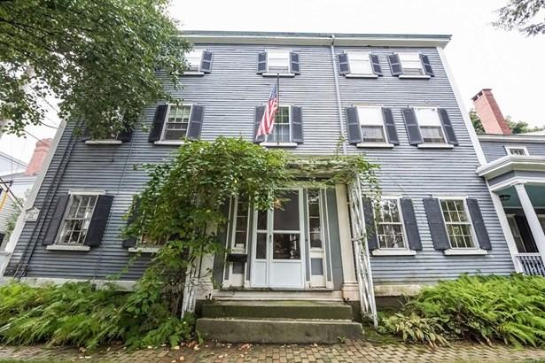 14 Cambridge Street, Salem, MA - USA (photo 2)