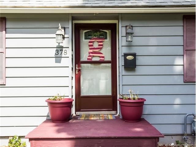 378 Glen Street, New Britain, CT - USA (photo 5)