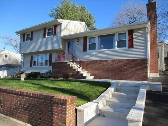 26 Hartman Avenue, East Haven, CT - USA (photo 1)