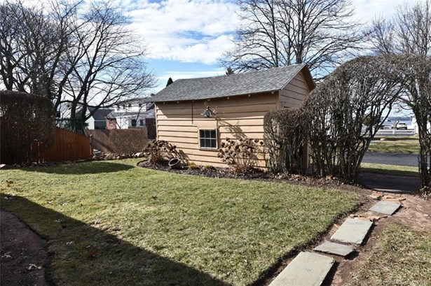 270 Lighthouse Road, New Haven, CT - USA (photo 4)