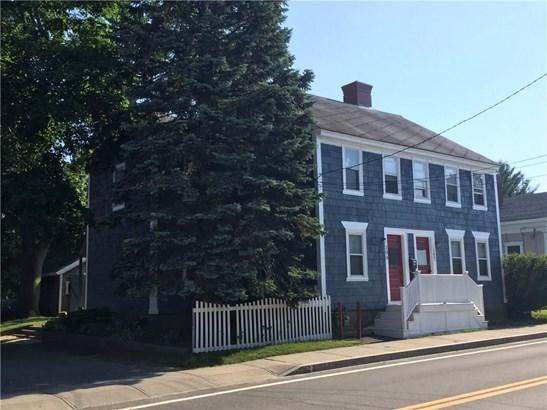 107 Child St, Warren, RI - USA (photo 2)