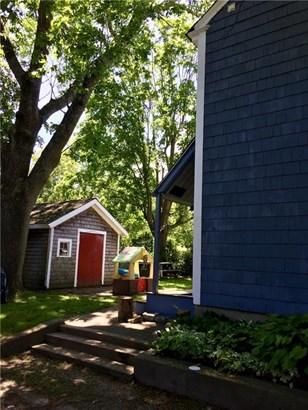 107 Child St, Warren, RI - USA (photo 3)