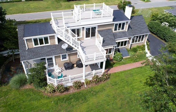 19 Lincoln Avenue, Scituate, MA - USA (photo 2)