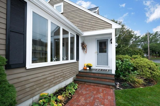 19 Lincoln Avenue, Scituate, MA - USA (photo 4)