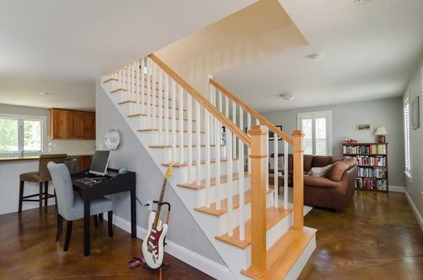 311 Beechwood St, Cohasset, MA - USA (photo 3)