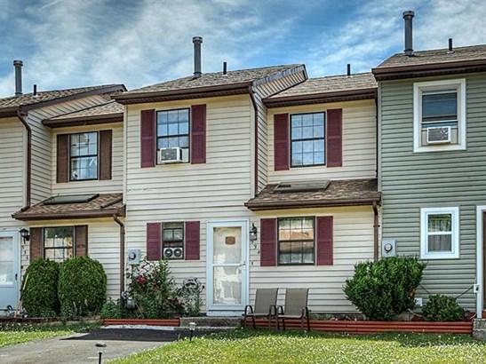 534 Saracino Drive, Maybrook, NY - USA (photo 1)