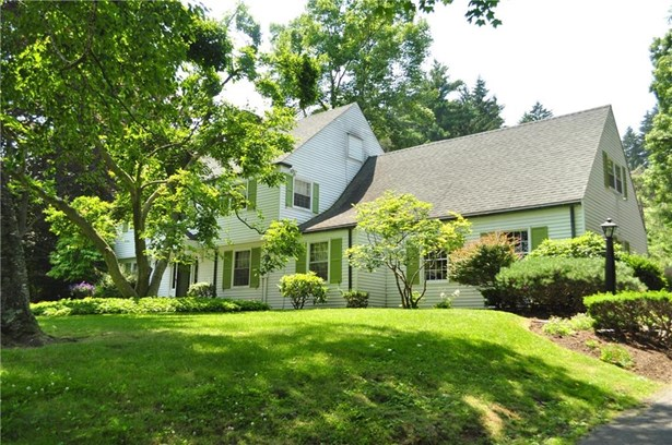 477 Mountain Road, West Hartford, CT - USA (photo 3)