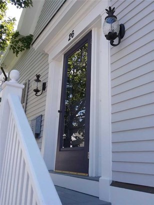 26 Third St, Newport, RI - USA (photo 4)