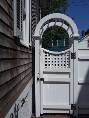 26 Third St, Newport, RI - USA (photo 5)