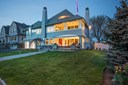 38 Nearwater Road, Norwalk, CT - USA (photo 1)