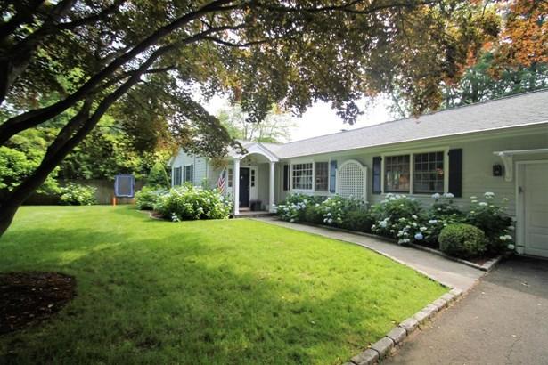 176 Highland Avenue, Rowayton, CT - USA (photo 2)