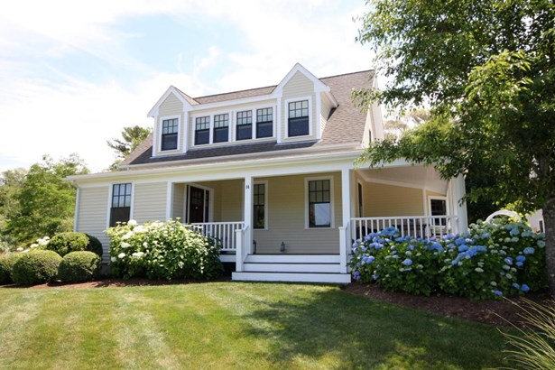 14 Seneca Lane, Sandwich, MA - USA (photo 2)