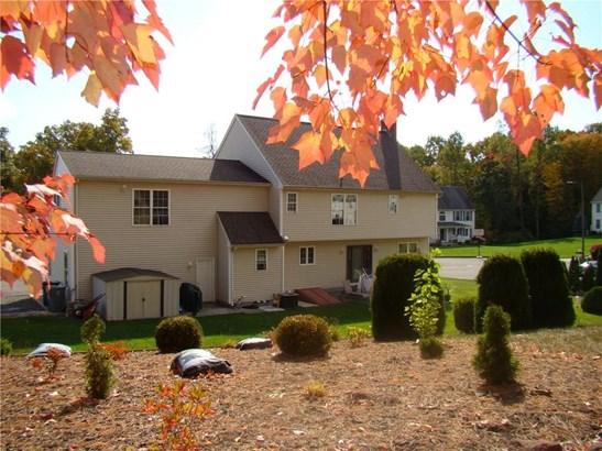 11 Tyler Farms Road, Plainville, CT - USA (photo 5)