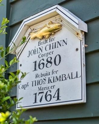 18 Franklin Street, Marblehead, MA - USA (photo 2)