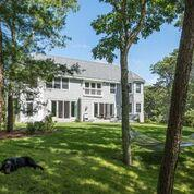 27 Prestwick Ln, Mashpee, MA - USA (photo 1)