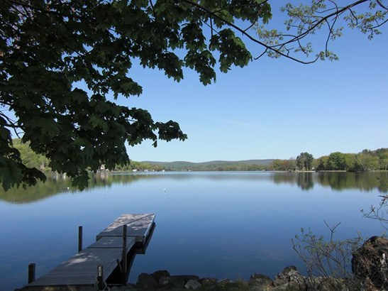 381 Lake Road, Warren, CT - USA (photo 4)