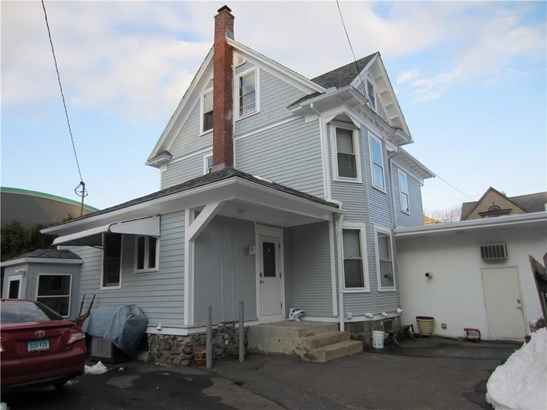192 Meadow Street, Naugatuck, CT - USA (photo 4)
