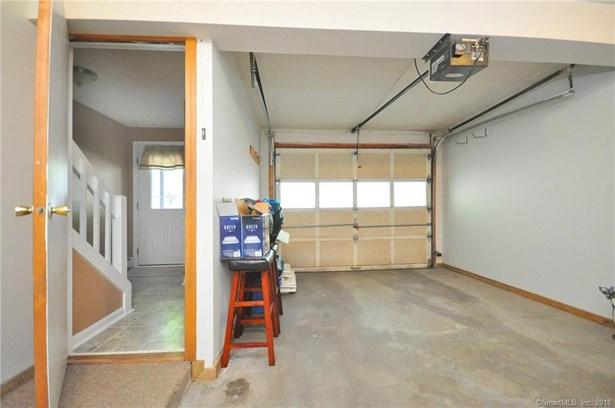 115 Songbird Lane 115, Farmington, CT - USA (photo 4)