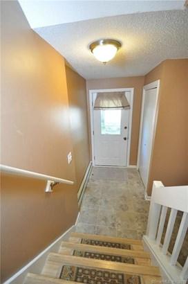 115 Songbird Lane 115, Farmington, CT - USA (photo 5)