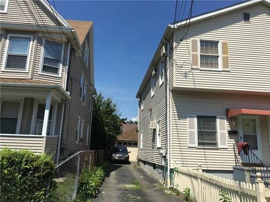 133 Prince Street, Bridgeport, CT - USA (photo 1)