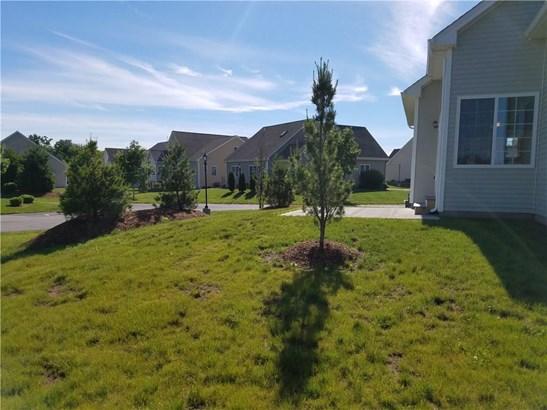 2 Glen Lane, Ellington, CT - USA (photo 2)