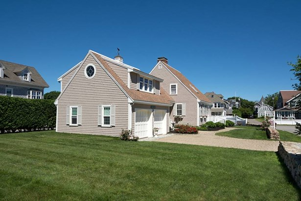 2 Surfside Rd, Scituate, MA - USA (photo 3)