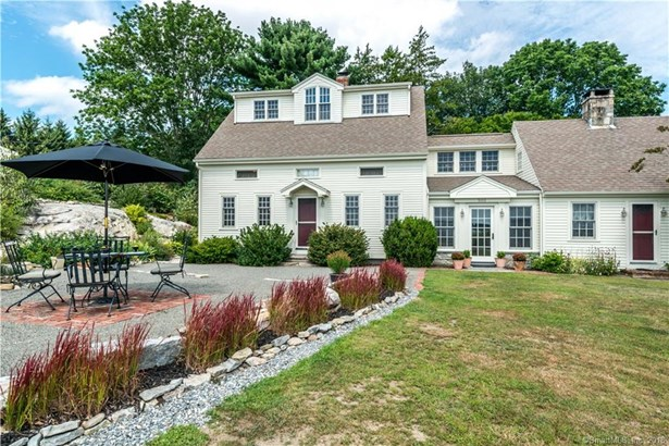 500 Noank Road, Groton, CT - USA (photo 3)
