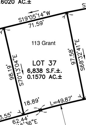 113 Grant Rd, Devens, MA - USA (photo 4)