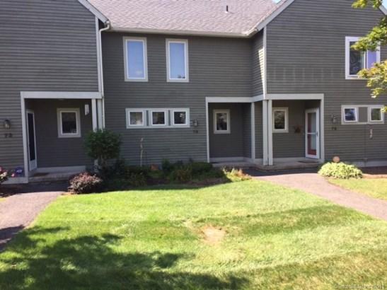 74 Rosemary Lane 74, Newington, CT - USA (photo 2)