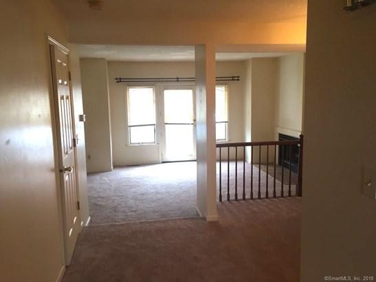74 Rosemary Lane 74, Newington, CT - USA (photo 4)