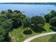 10 Great Neck, Westport, MA - USA (photo 1)