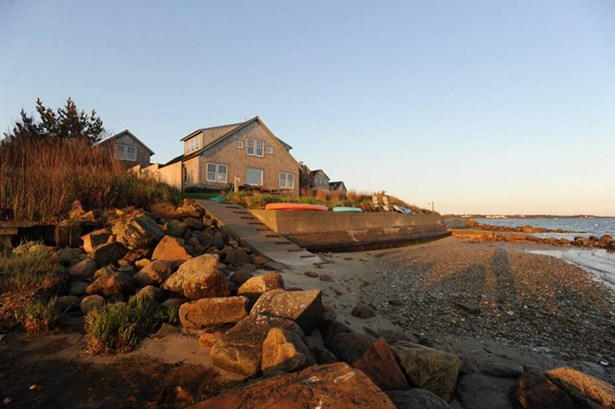 31 Quaise Road, Nantucket, MA - USA (photo 4)