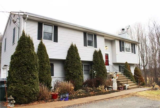 25 Armbruster Road, Plymouth, CT - USA (photo 2)