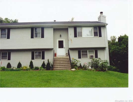 25 Armbruster Road, Plymouth, CT - USA (photo 3)
