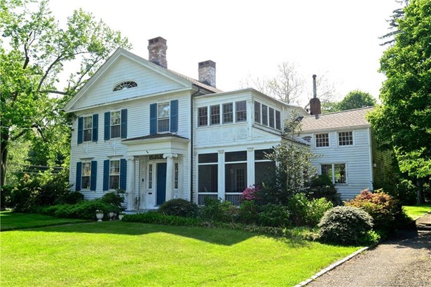 2149 Elm Street, Stratford, CT - USA (photo 1)