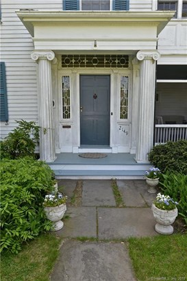 2149 Elm Street, Stratford, CT - USA (photo 2)